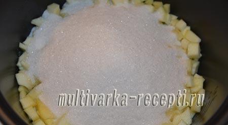 kabachkovoe-varene-s-badyanom-v-multivarke-1