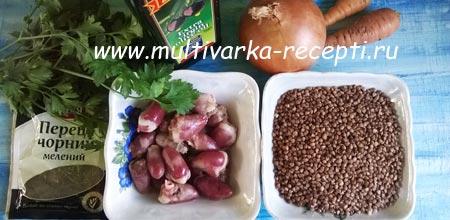 grechka-s-serdechkami-v-multivarke-1