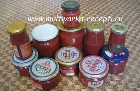 ketchup-iz-pomidor-i-sliv
