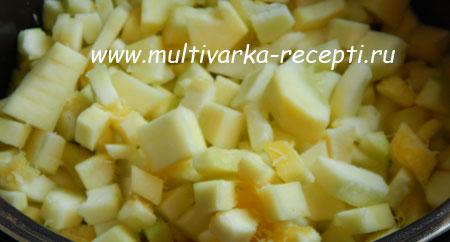 salat-iz-kabachkov-i-yablok-2