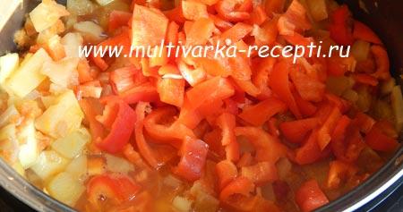 salat-iz-kabachkov-i-yablok-3