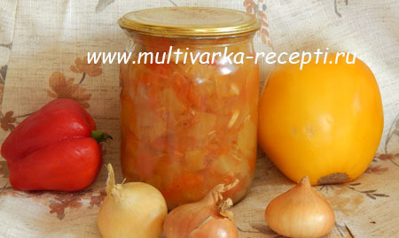 salat-iz-kabachkov-i-yablok