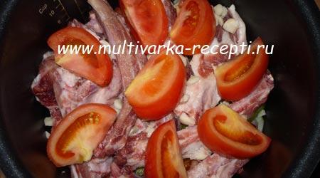 svinye-rebryshki-v-multivarke-2