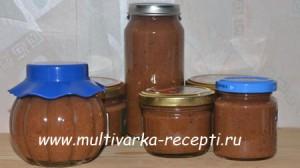 tkemali-v-multivarke-4