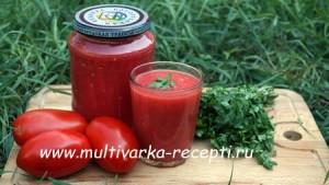 tomatnyi-sok-v-multivarke