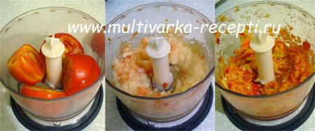 tomatnyj-sous-v-multivarke-1
