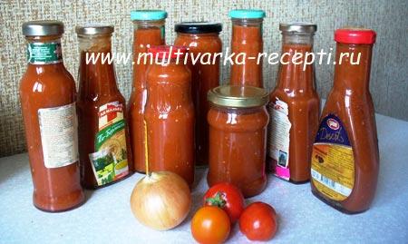 tomatnyj-sous-v-multivarke