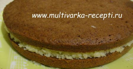 tort-baunti-v-multivarke-6