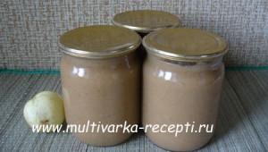 yablochnoe-pyure-v-multivarke
