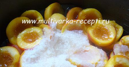 varenye-iz-abrikosov-v-multivarke-2