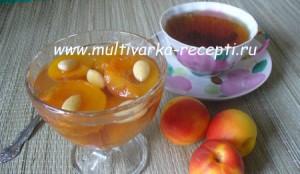 varenye-iz-abrikosov-v-multivarke