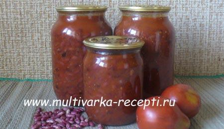 fasol-v-tomate-v-multivarke