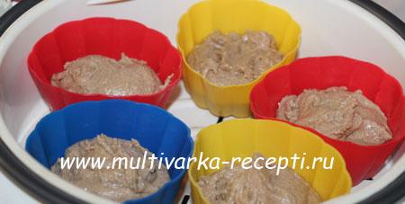 keksy-iz-grechnevoi-muki-3
