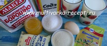 mokryi-mannik-v-multivarke-1