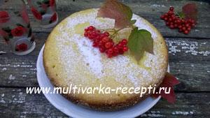 mokryi-mannik-v-multivarke-recept