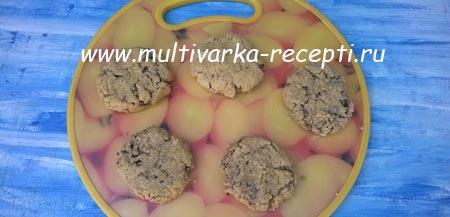ovoshchnye-kotlety-v-multivarke-4