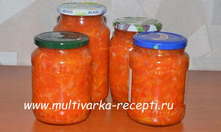 salat-na-zimu-v-multivarke
