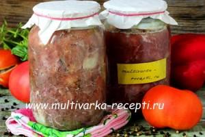 tushenka-v-multivarke