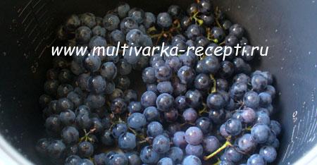 vinograd-v-multivarke-1