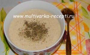 gruzdyanka-v-multivarke