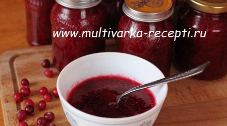 klyukva-protertaya-s-sakharom