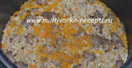 perlovka-s-serdechkami-v-multivarke-5