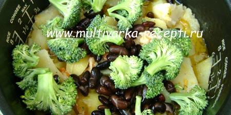 ragu-s-brokkoli-v-multivarke-4