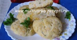 http://multivarka-recepti.ru/wp-content/uploads/2014/10/rybnye-kotlety-na-paru-300x156.jpg
