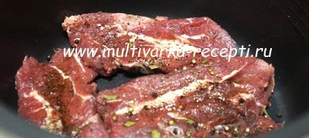 steik-iz-govyadiny-v-multivarke-2