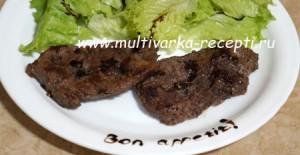steik-iz-govyadiny-v-multivarke