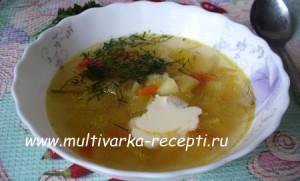 sup-s-kabachkami-v-multivarke