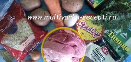 syrnyi-sup-v-multivarke-1