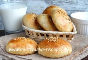 bulochki-dlya-gamburgerov-recept
