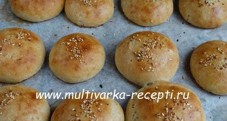 bulochki-dlya-gamburgerov-recept-5
