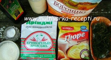 kartofelnaya-fokachcha-v-multivarke-1