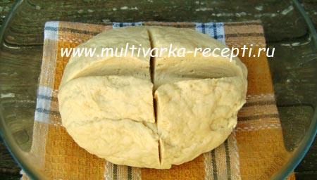 kartofelnaya-fokachcha-v-multivarke-5