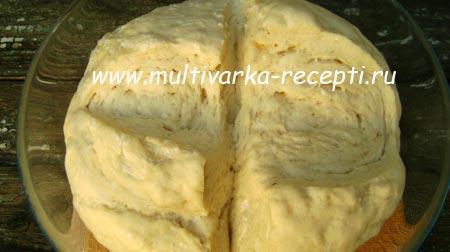 kartofelnaya-fokachcha-v-multivarke-7