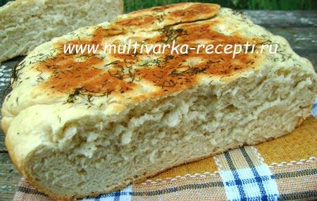 kartofelnaya-fokachcha-v-multivarke