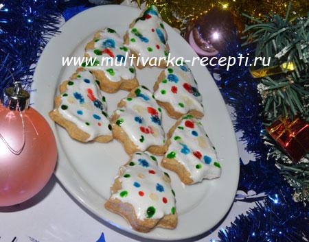 novogodnee-pechenye