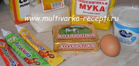 pechenye-elochka-1