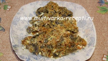 salat-elochka-6