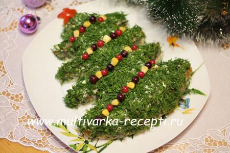 salat-elochka