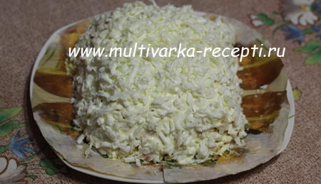 salat-ovechka-10