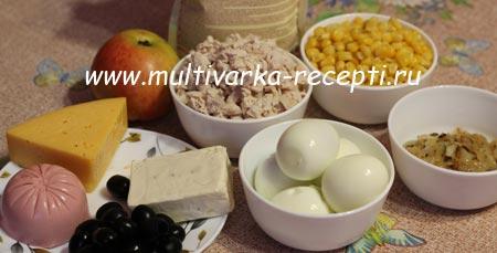 salat-ovechka-2