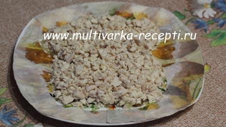 salat-ovechka-5