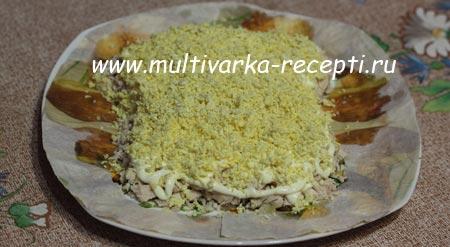 salat-ovechka-6
