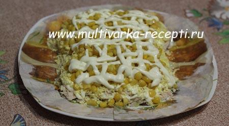 salat-ovechka-7