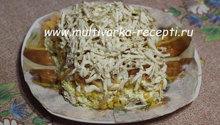 salat-ovechka-9