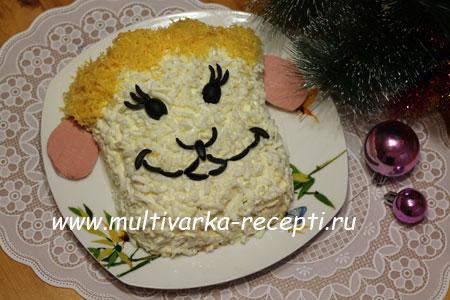 salat-ovechka
