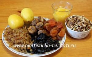 vitaminnaya-smes-iz-sukhofruktov-1